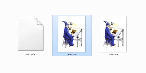 wizard-jpg