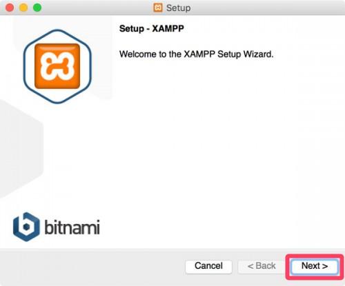 xampp-mac-setup01_07