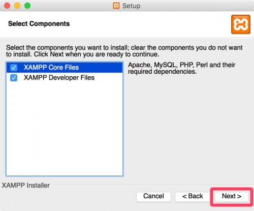 xampp-mac-setup01_08