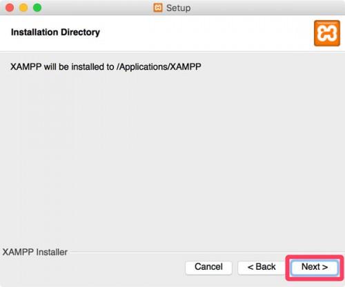 xampp-mac-setup01_09