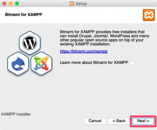 xampp-mac-setup01_10