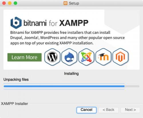 xampp-mac-setup01_13