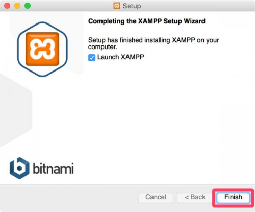 xampp-mac-setup01_14