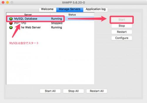 xampp-mac-setup01_19