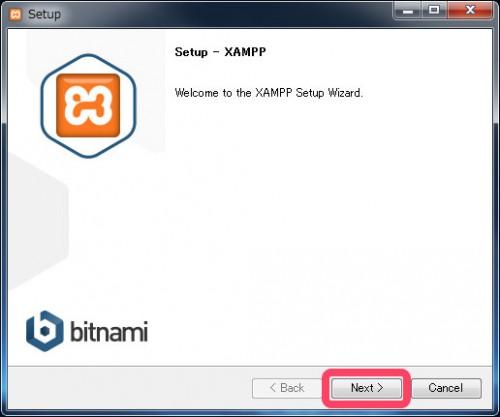 xampp-setup01_06