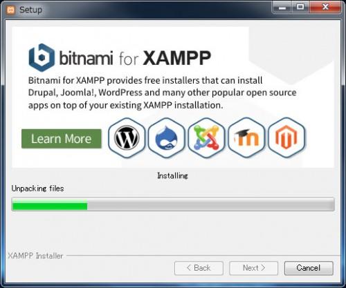 xampp-setup01_12