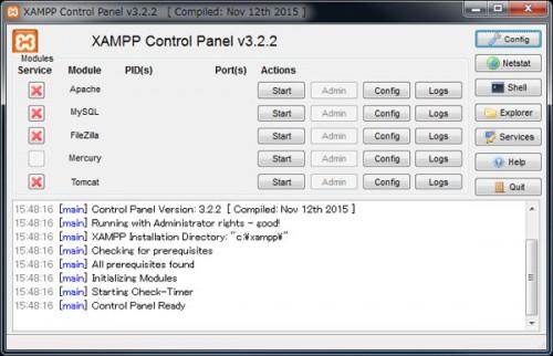 xampp-setup01_15