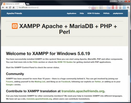 xampp-setup01_17