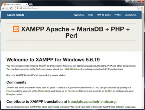 xampp-win_dropbox-share01