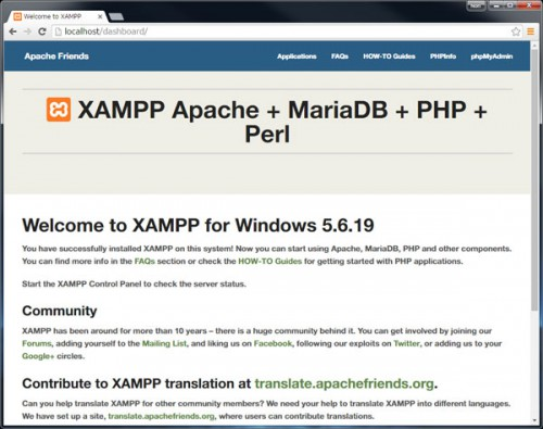 xampp-win_dropbox-share08