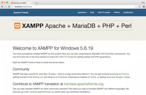 xampp-mac_dropbox-share09